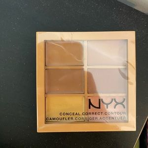 NYX Colour Corrector (Medium)